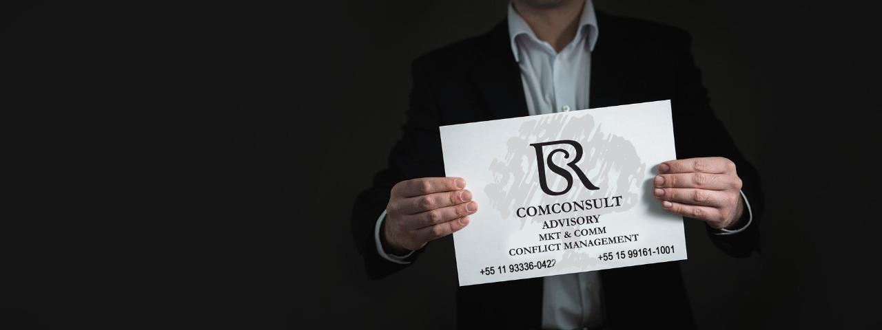 comconsult.com.br